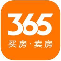 365淘房 v8.1.20 iPhone版