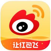 新浪微博 v10.1.2 iPhone版