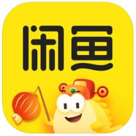 闲鱼 v6.6.31 iPhone版