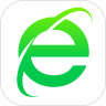 360浏览器 v9.0.0.130 安卓版