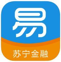 苏宁金融(原易付宝钱包) v6.6.35 iPhone版