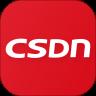 CSDN v4.1.4 安卓版