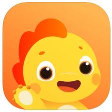 360儿童卫士 v8.0.1 iPhone版