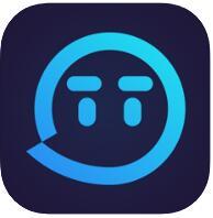 TT语音 v5.0.6 安卓版