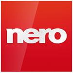 Nero Platinum 2020(7合1多媒体套件)