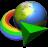 Internet Download Manager修复版