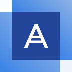 acronis true image 2021企业破解版(附激活码)