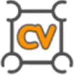 CheVolume(音频控制器)