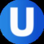 Umeet网络会议电脑版
