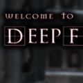 DeepFaceLab中文破解版