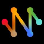 Navicat Monitor(服务器监控软件)
