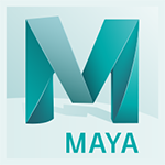 AutodeskMaya2020