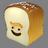 Loaf(动画SVG图标编辑器)