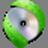 lazeVideo DVD Creator(DVD电影拷贝工具)