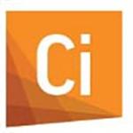 Cimatron15(附授权文件)