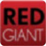 Red Giant Universe(附破解补丁)