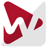 Steinberg WaveLab Elements(音频母带处理软件)