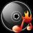 ImTOO Music CD Burner(音乐CD刻录软件)