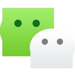 微信电脑版绿色多开修改版