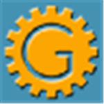 GpuTest(显卡测试工具)