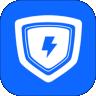 手机安全大师 v1.0安卓版