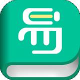 易搜小说 v1.0安卓版