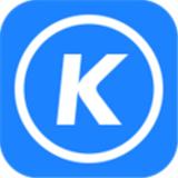 酷狗音乐极速版 v10.4.8安卓版