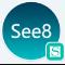 see8 v7.4.0安卓版