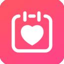 最美情侣 v1.1.2安卓版