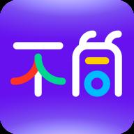 不同 v1.0.3 安卓版