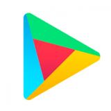 谷歌空间 v3.3.6安卓版