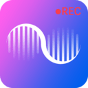录音机录音 v1.0.4.6安卓版