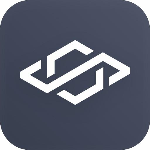 星域测速 v1.0.0 安卓版