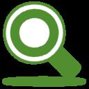 QQ业务图标查询