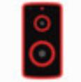 Soundlt音频共享工具