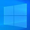 Windows 10 21H2(太阳谷更新镜像)