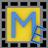MurExpo(展览墙软件)
