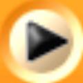 豪杰解霸9视频播放器破解版