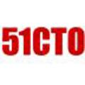 51cto学院付费课程破解下载工具