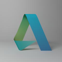 Autodesk Pixlr express电脑版