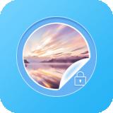 隐私照片 v3.1.2安卓版