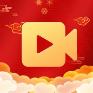 Videoleap视频剪辑 v3.1 安卓版