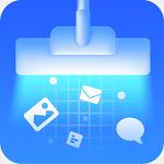 行动一键清理助手 v2.0.4安卓版