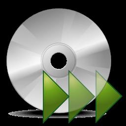 Acon Digital DeVerberate(音频混响插件)