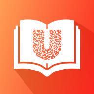 UFS学院 v1.7.3 安卓版