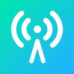 WiFi畅连 v1.0.0 安卓版