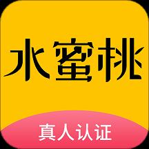 水蜜桃 v1.0.2 安卓版