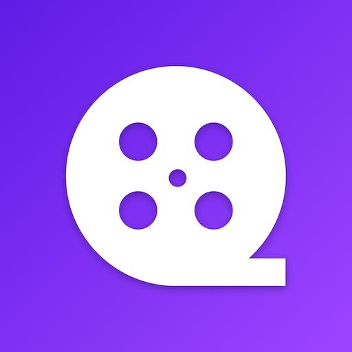 vlog视频制作 v1.0.1 安卓版