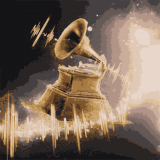 古典音乐世界 v1.1安卓版