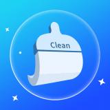 雨林清理专家 v1.1.3安卓版